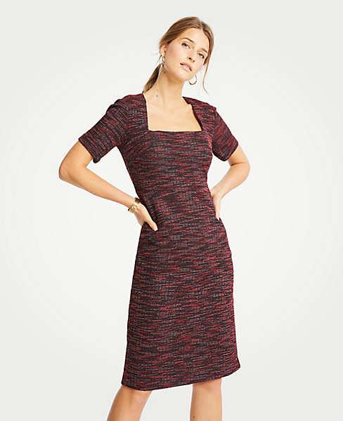 dress3.jpeg