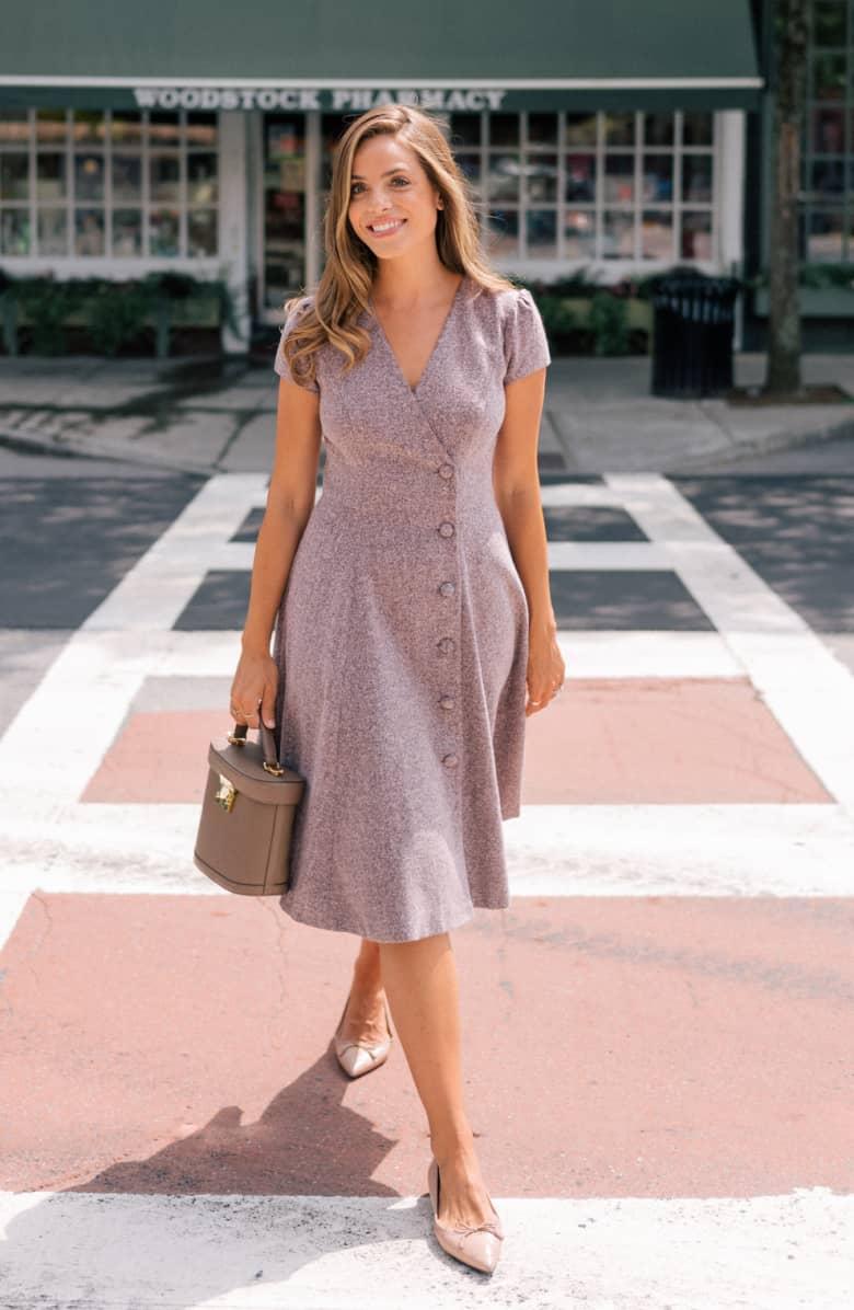 dress.jpeg