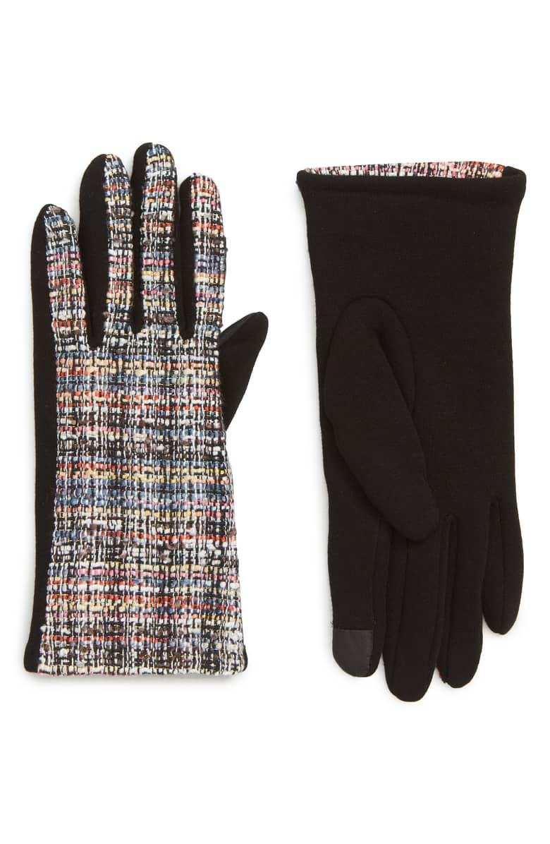 gloves2.jpeg