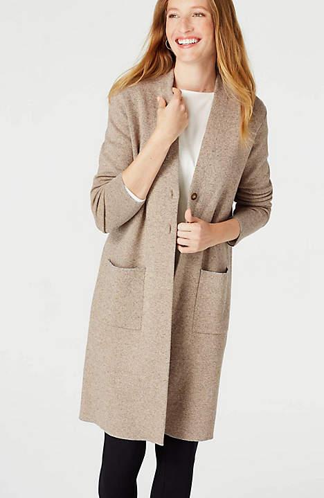coat2.jpeg