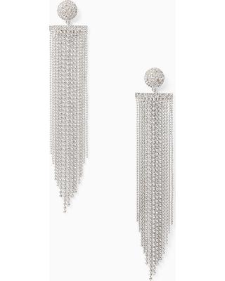 Kate Spade Glimmer Shimmer $128
