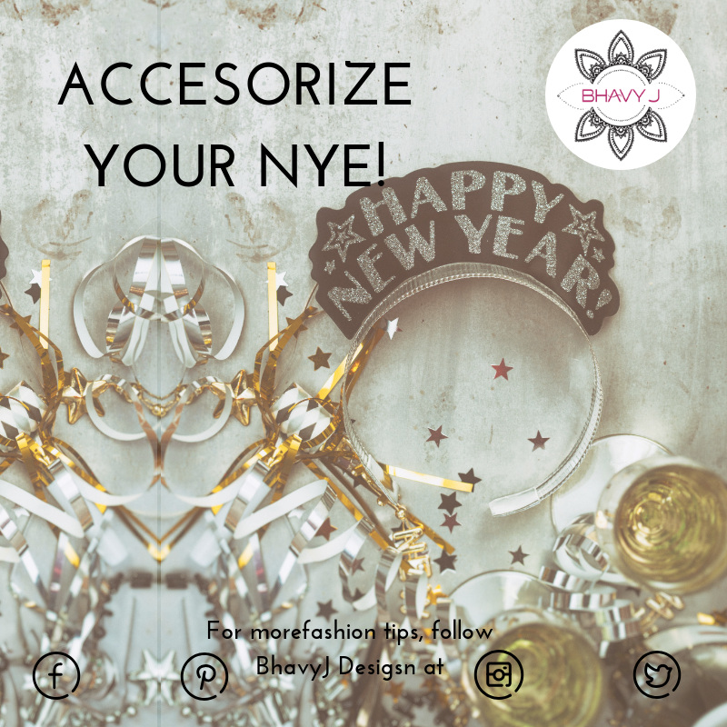 ACCESORIZE+YOUR+NYE%21%281%29.jpg