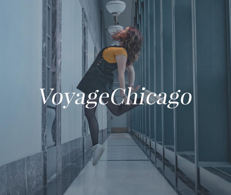 voyage-chicago-bhavy-j-designs.jpg