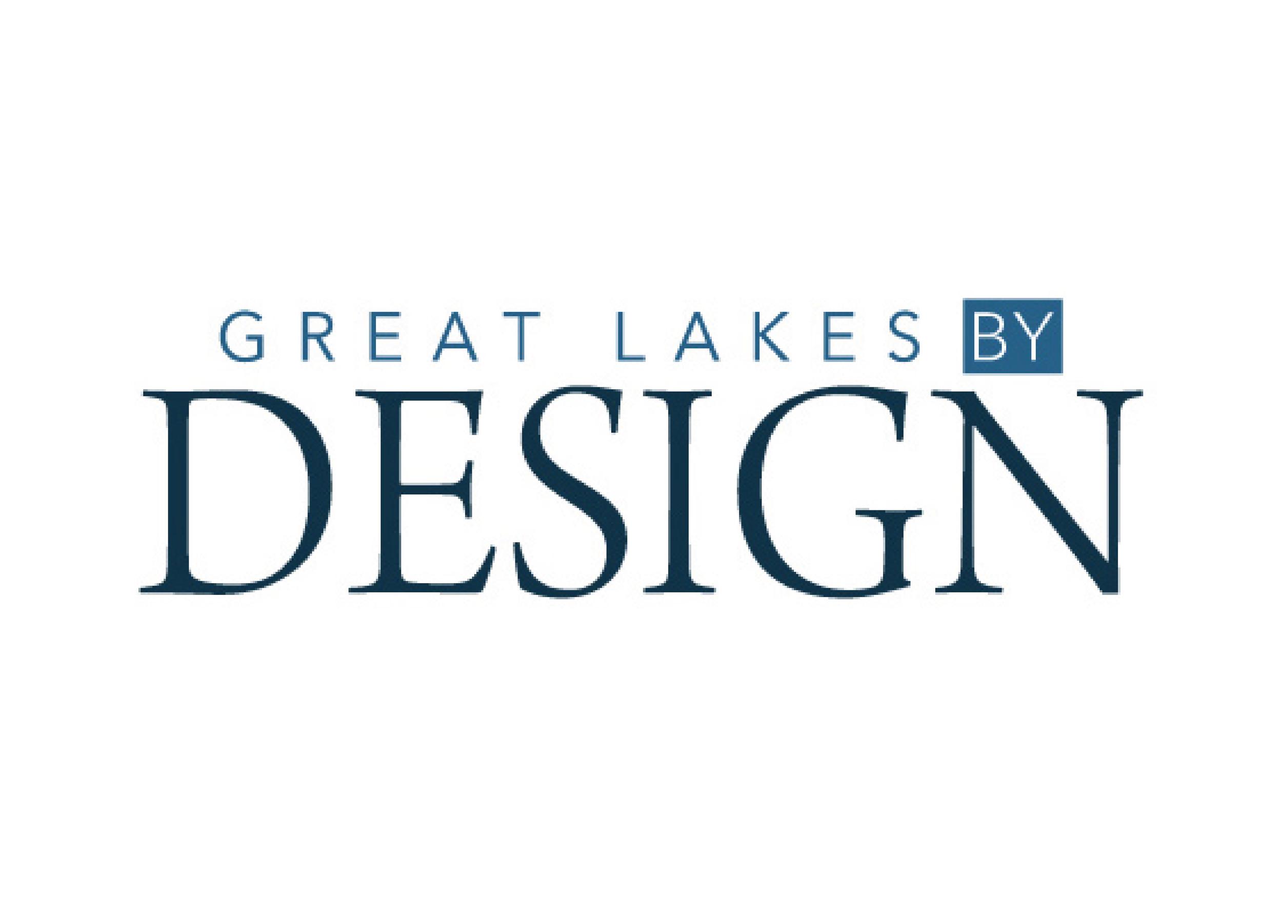 greatlakesbydesign_logo-02.png