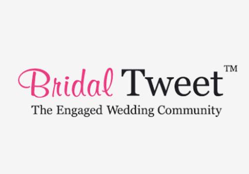bridal-tweet.jpg