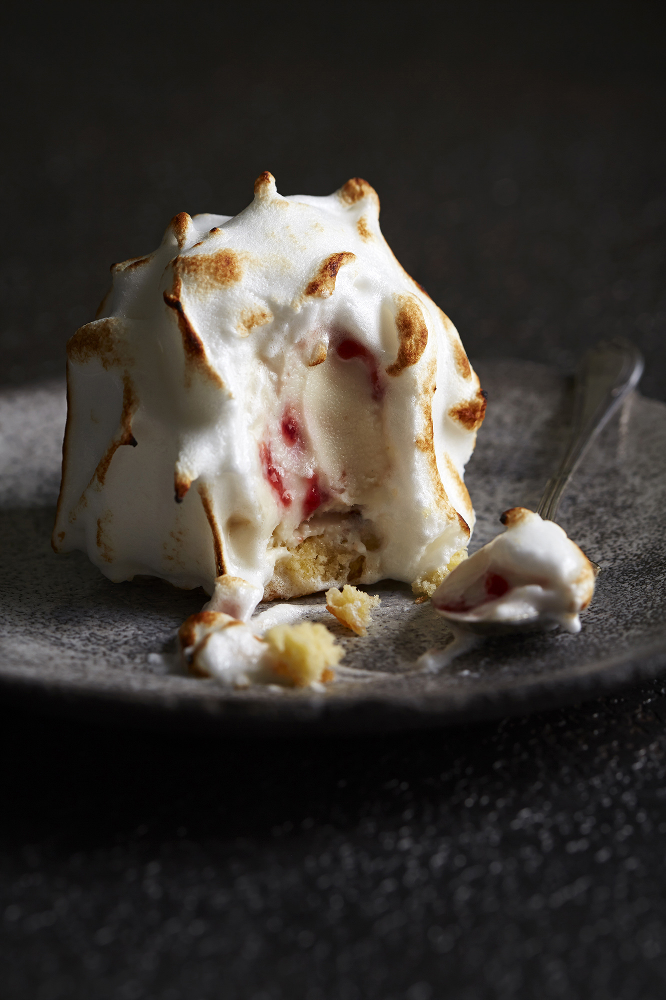 Ruby Violet Mini Baked Alaska copy.jpg