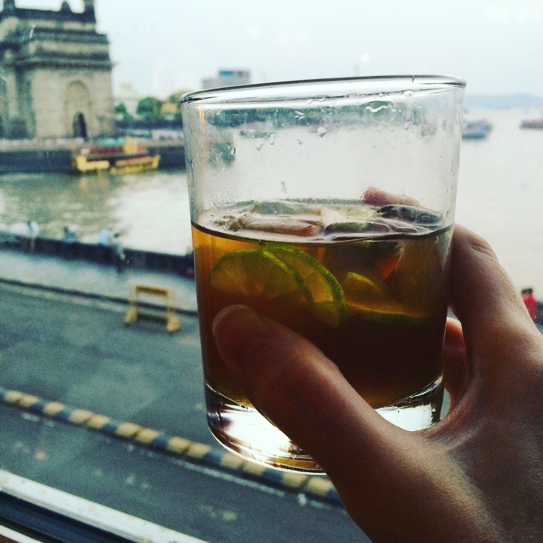 cocktail-The-Taj20151009_2173.jpg