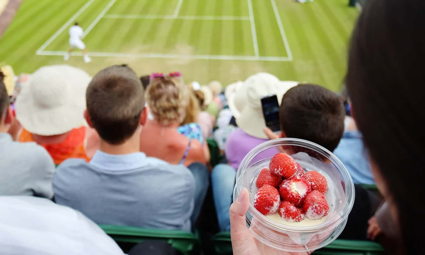 Wimbledon Strawberries.jpeg