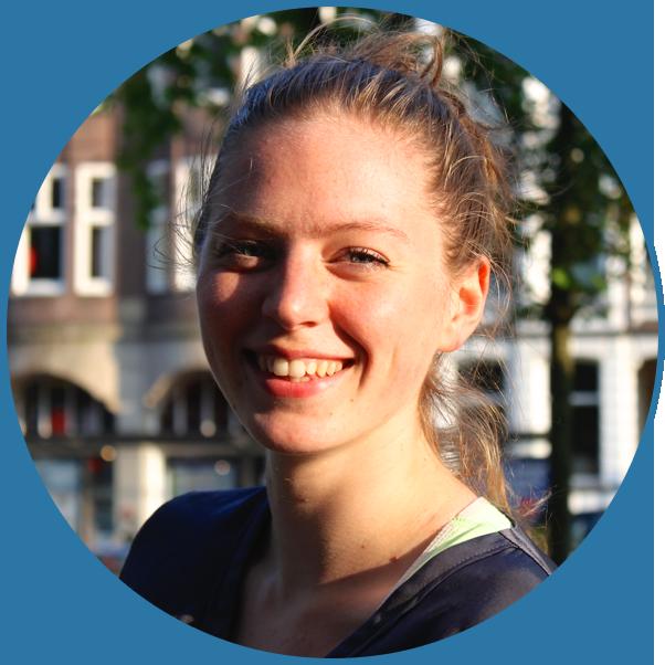 Huiswerkbegeleiding_bijles_examentraining_Huiswerkinstituut_Amsterdam