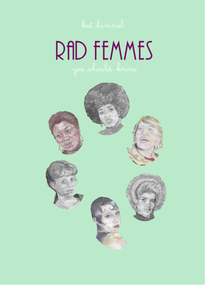 rad femmes booklet FRONT COVER print size-1.png