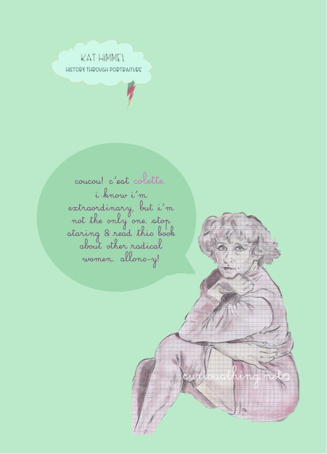 rad femmes booklet BACK COVER print size-1.png