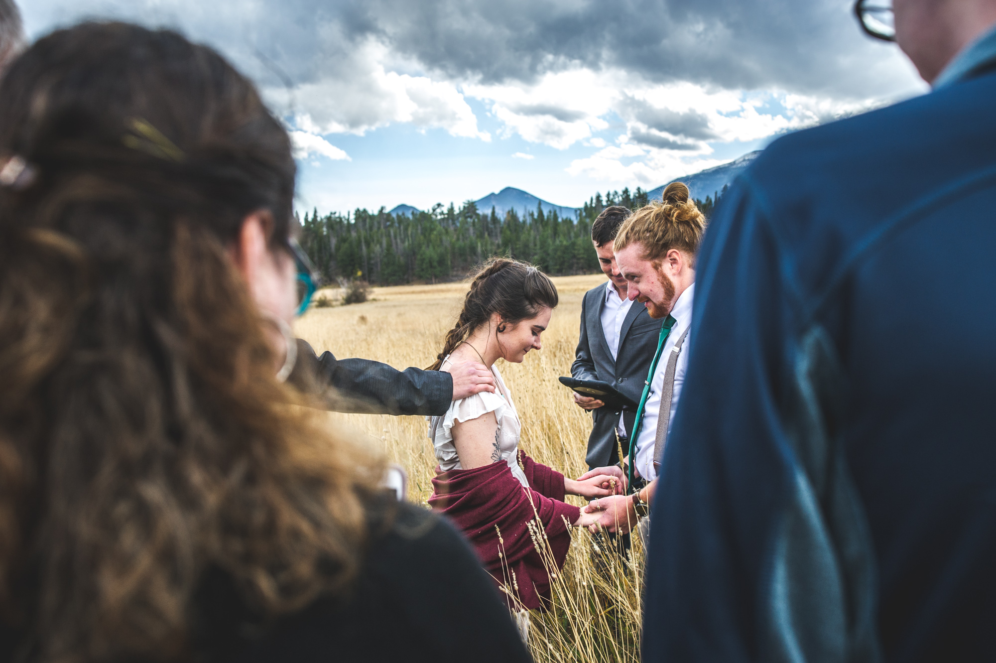 Estes-park-wedding-photography-outdoor-ceremony.jpg