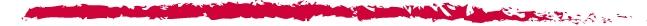 Accompany Logo Line RGB.jpg