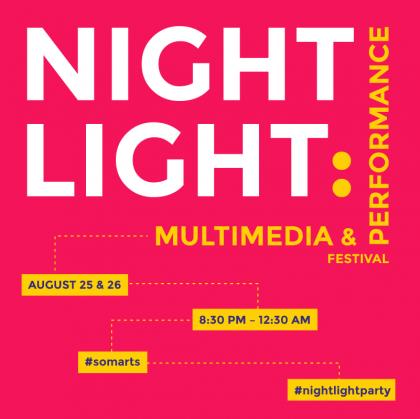 somarts nightlife festival.png
