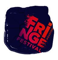 Houston Fringe Festival Logo.jpg