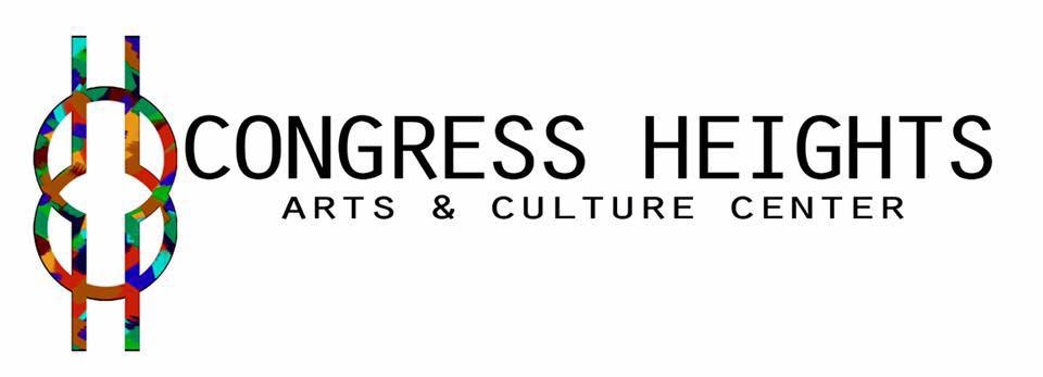Congress Heights CAC logo .jpg