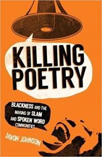 Killing_Poetry_One.jpg
