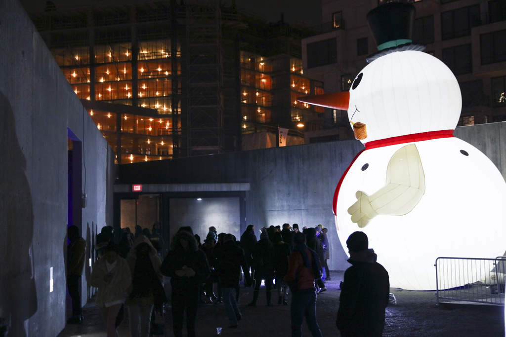 Holiday PArty-MOMAps1.jpg