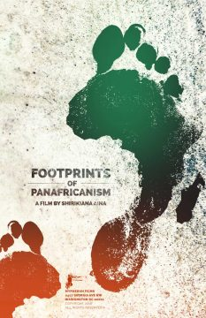 Footprints_Poster1-233x360.jpg