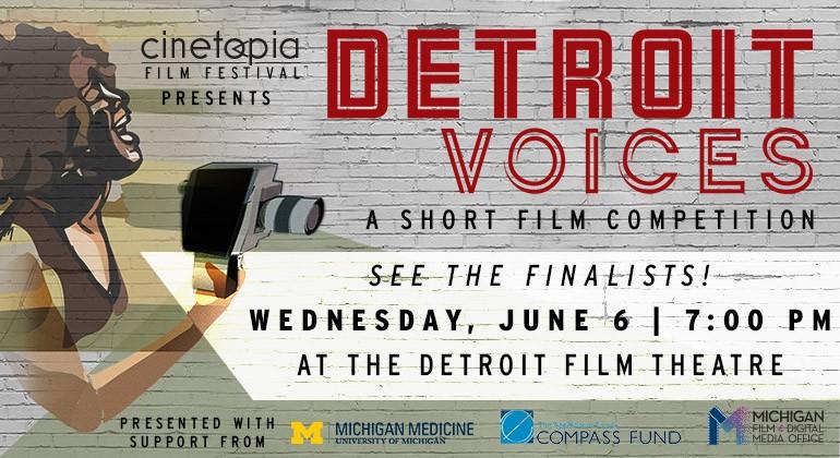detroit-voices-2018-for-dft.jpg