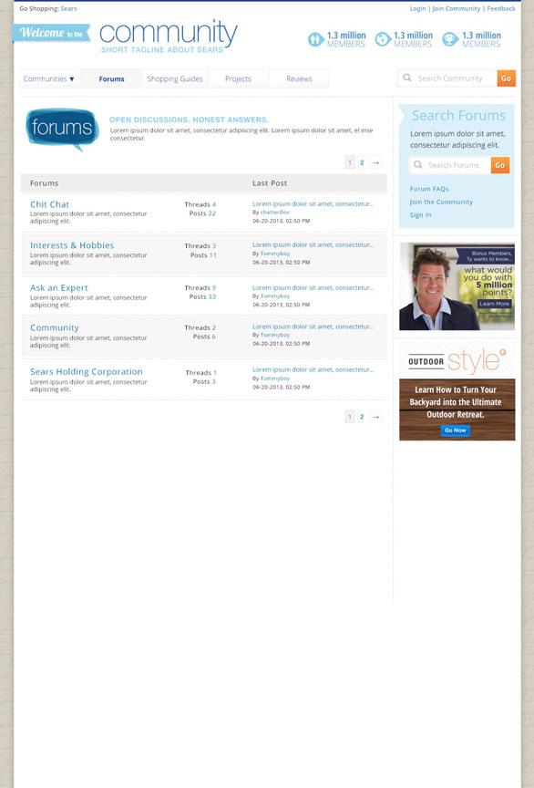 community_forums_landing.jpg