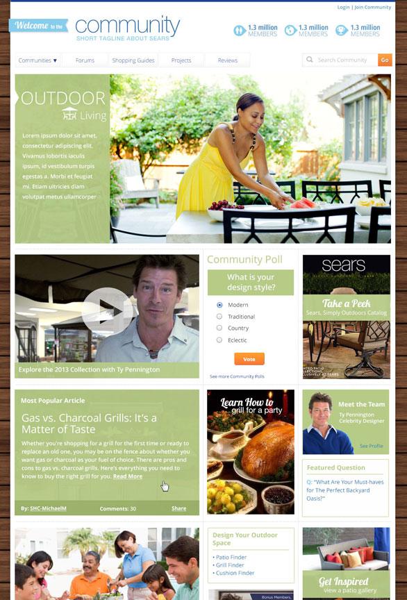 community_outdoorliving_redesign.jpg