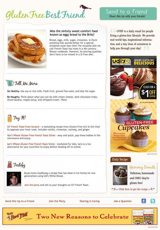GFBF_newsletter2.jpg