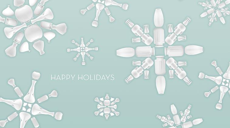 teco_holiday2.jpg