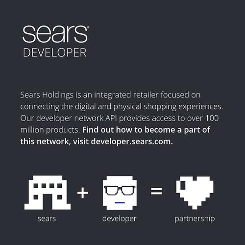 sears_developer_lg.png