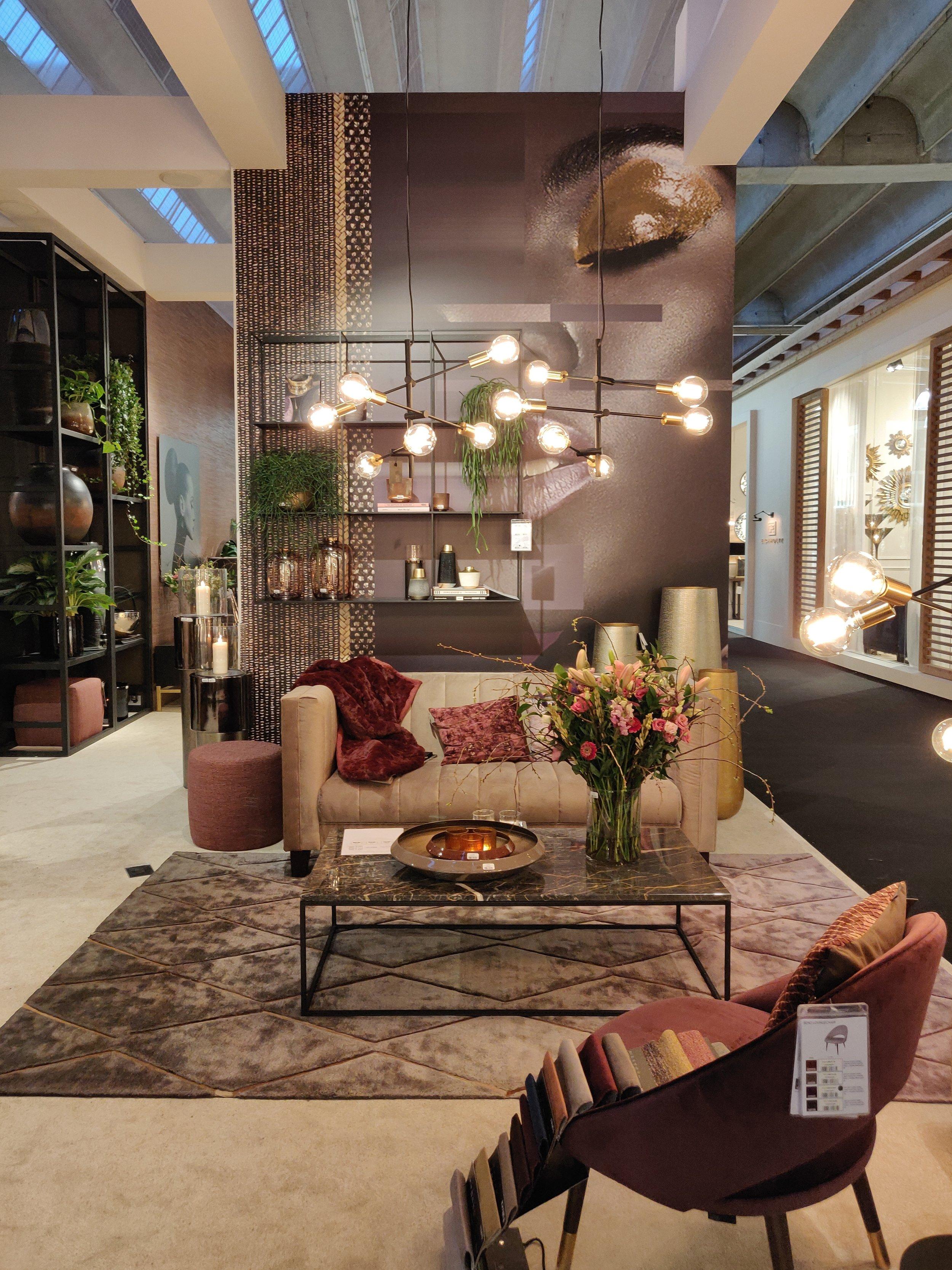 Verdun Ambiente Europe Hygge Living Room.jpg