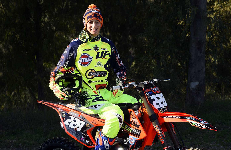 motocross-operazione-riuscita-per-emilio-scuteri-top-physio-specialist.jpg