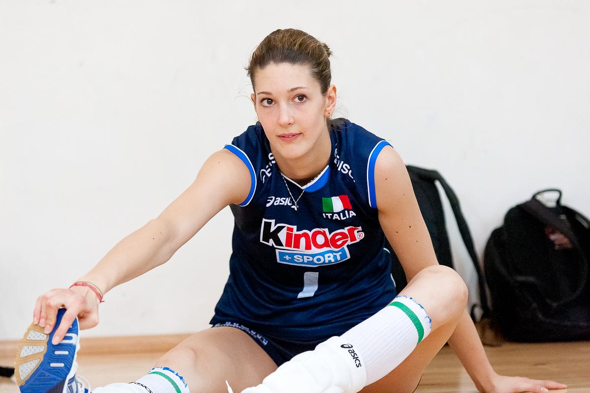 Floriana_Bertone
