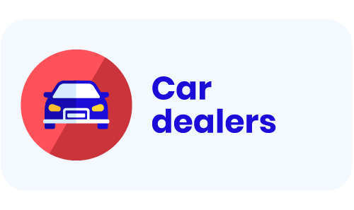 03-What-is-ZUM-car-dealers.png