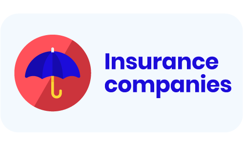 04-What-is-ZUM-insurance-companies.png
