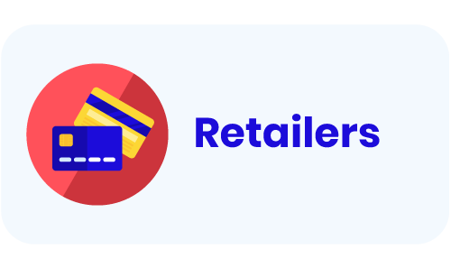 05-What-is-ZUM-retailers.png