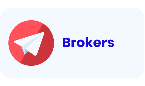 01-What-is-ZUM-Brokers.png