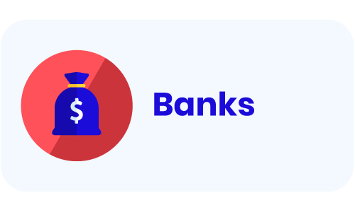 02-What-is-ZUM-Banks.png