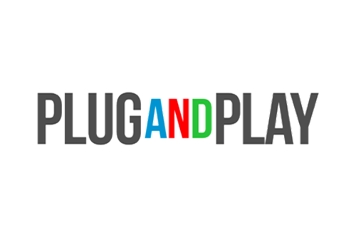 PlugNPlay.png