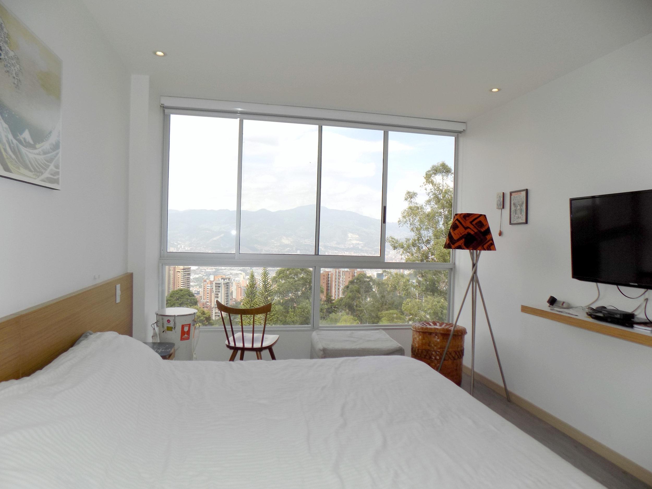 10 Habitación Principal Vista.JPG