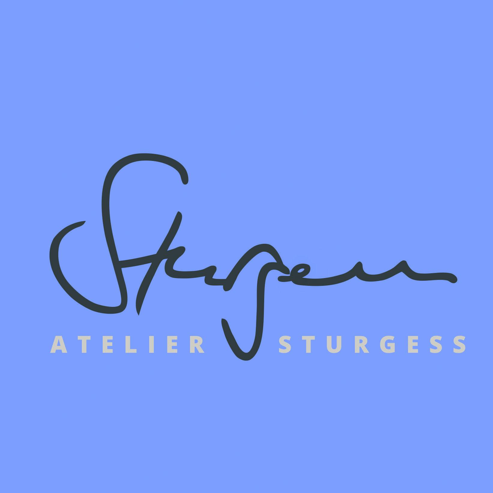 ATELIER STURGESS - STUDIO 33