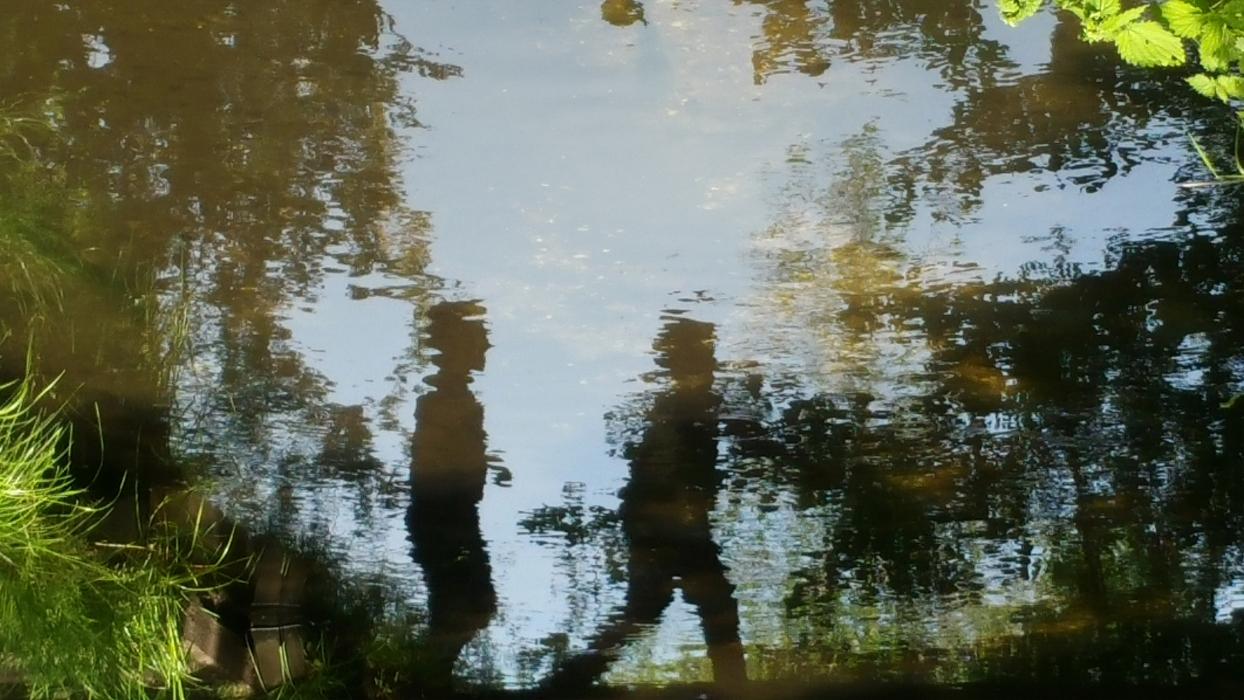 Angelika_Spranger_Reflect_Refocus_Re-energise_NTmain.JPG