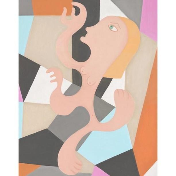 "More good news from the studios... ""Dancing In My Studio"" by @ellietateart has been selected for the @royalacademy summer exhibition. Congratulations Ellie! - #wimbledonartstudios #wimbledonartfair #ellietate #summerexhibition #ra #royalacademyofarts #exhibition #artexhibition #artwork #artistsoninstagram #painting #painter #artforsale #artstudio #selfportrait #portrait #londonart #londonexhibition #ellietateart #londonartist #contemporaryart #contemporarypainting #emergingartist #fineart #contemporarypainting"