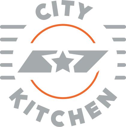 City Kitchen.jpg