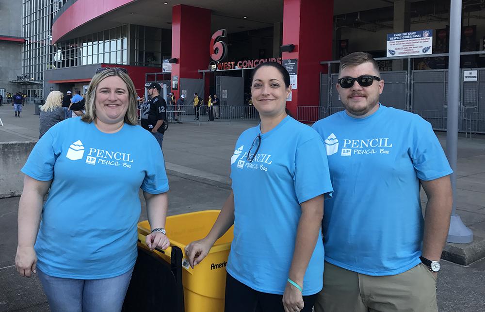 lynne with volunteers.jpg