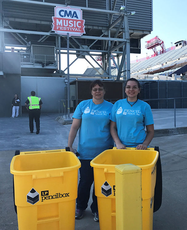 volunteers - back of stadium .jpg