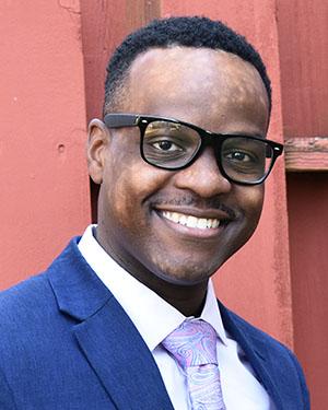 Darius Moore  PENCIL Partnership Manager   EMAIL  | (615) 242-3167 x808