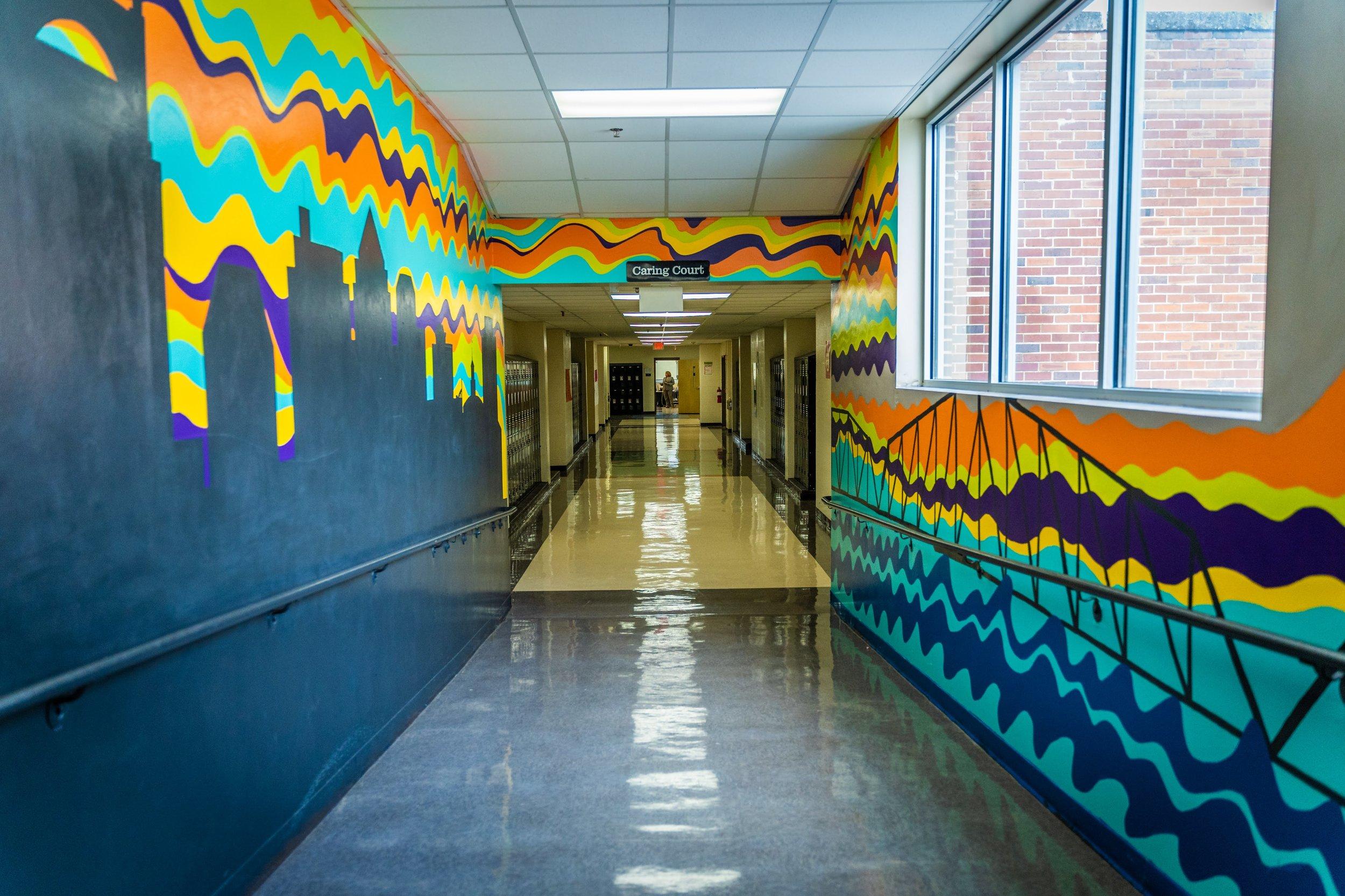 2018C_Madison Middle School_Blake Russell-05447.jpg