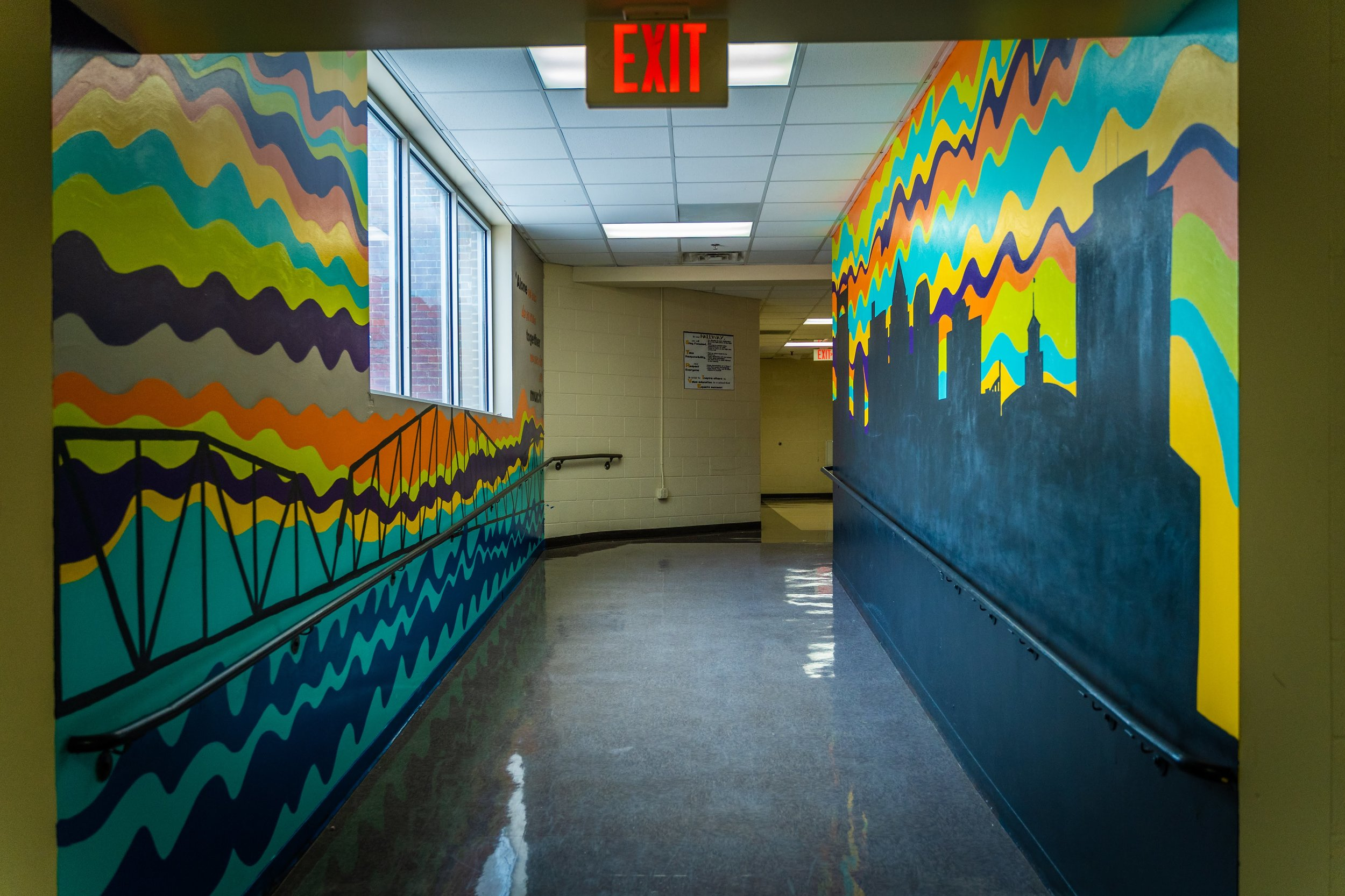 2018C_Madison Middle School_Blake Russell-05450.jpg