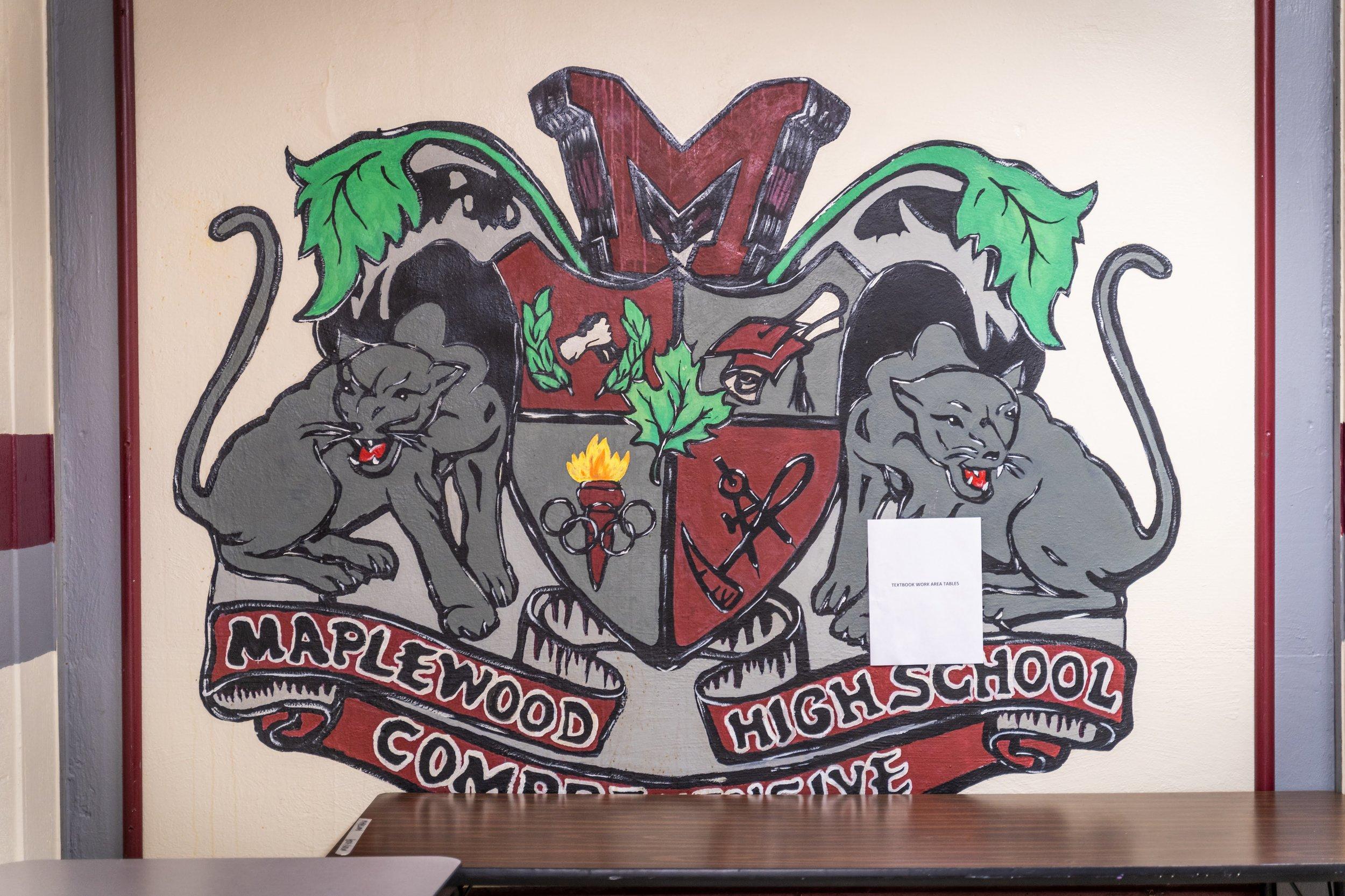 2018C_Maplewood High School_Blake Russell-05492.jpg