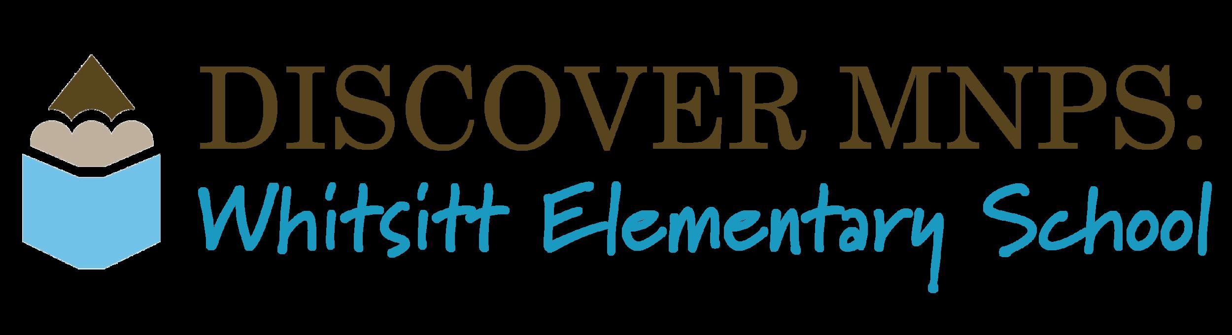 Discover MNPS Logo - Whitsitt.png